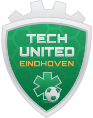 Logo Tech United